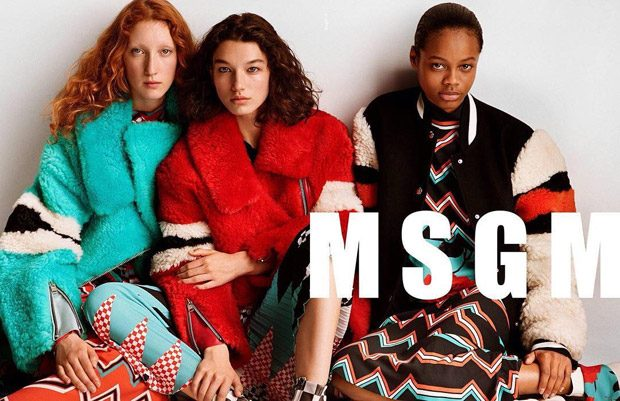 MSGM-fall-2017-ad-campaign-the-impression-04