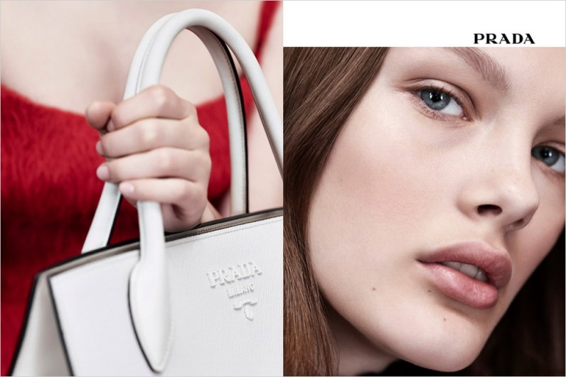 Prada-fall-2017-ad-campaign-the-impression-01