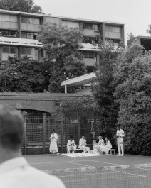 Thom-Browne-exclusive-tennis-collection-event-the-impression-05