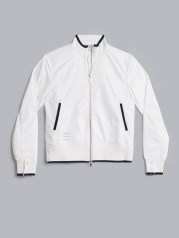 Thom-Browne-exclusive-tennis-collection-the-impression-05