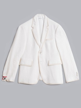 Thom-Browne-exclusive-tennis-collection-the-impression-12