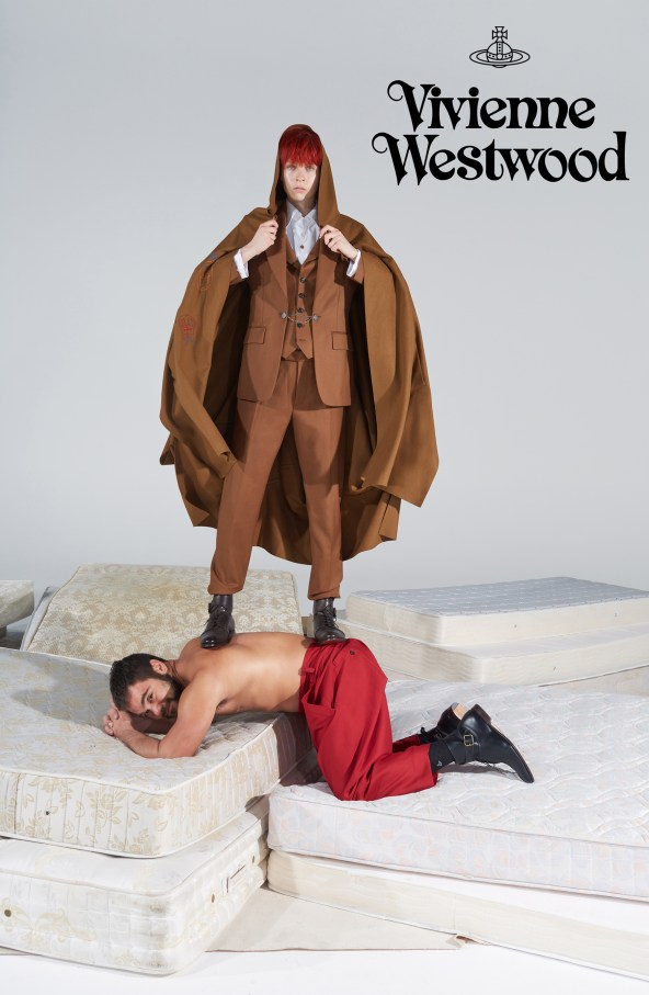 Vivienne-Westwood-fall-2017-ad-campaign-the-impression-002