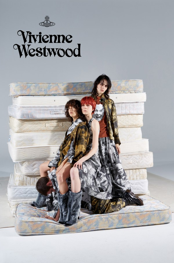 Vivienne-Westwood-fall-2017-ad-campaign-the-impression-004