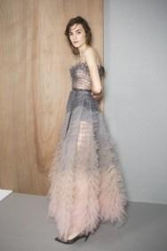 Dior HC bks M RF17 6764