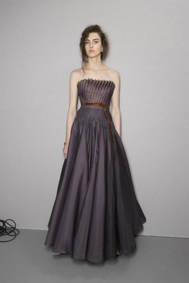 Dior HC bks M RF17 6786