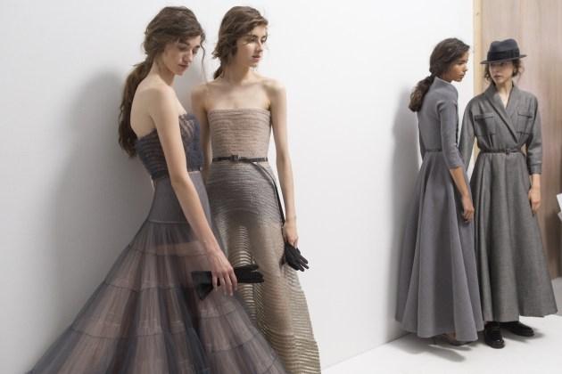 Dior HC bks M RF17 7093