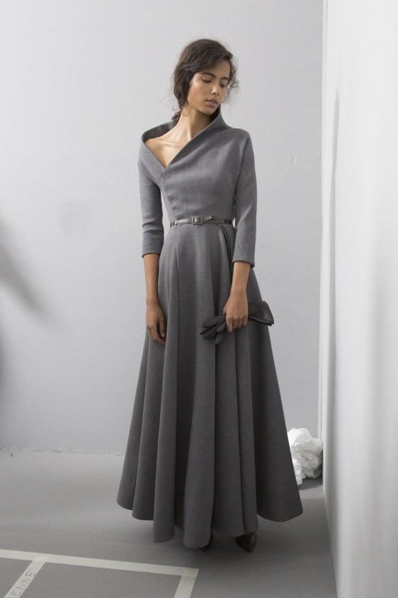 Dior HC bks M RF17 7330