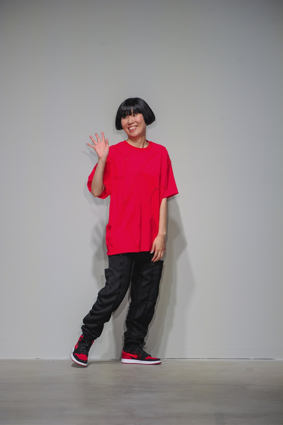 F Chen Wang m RS18 0100