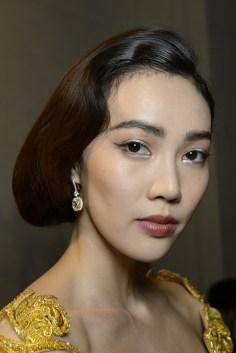 Guo Pei HC bks V RF17 1790