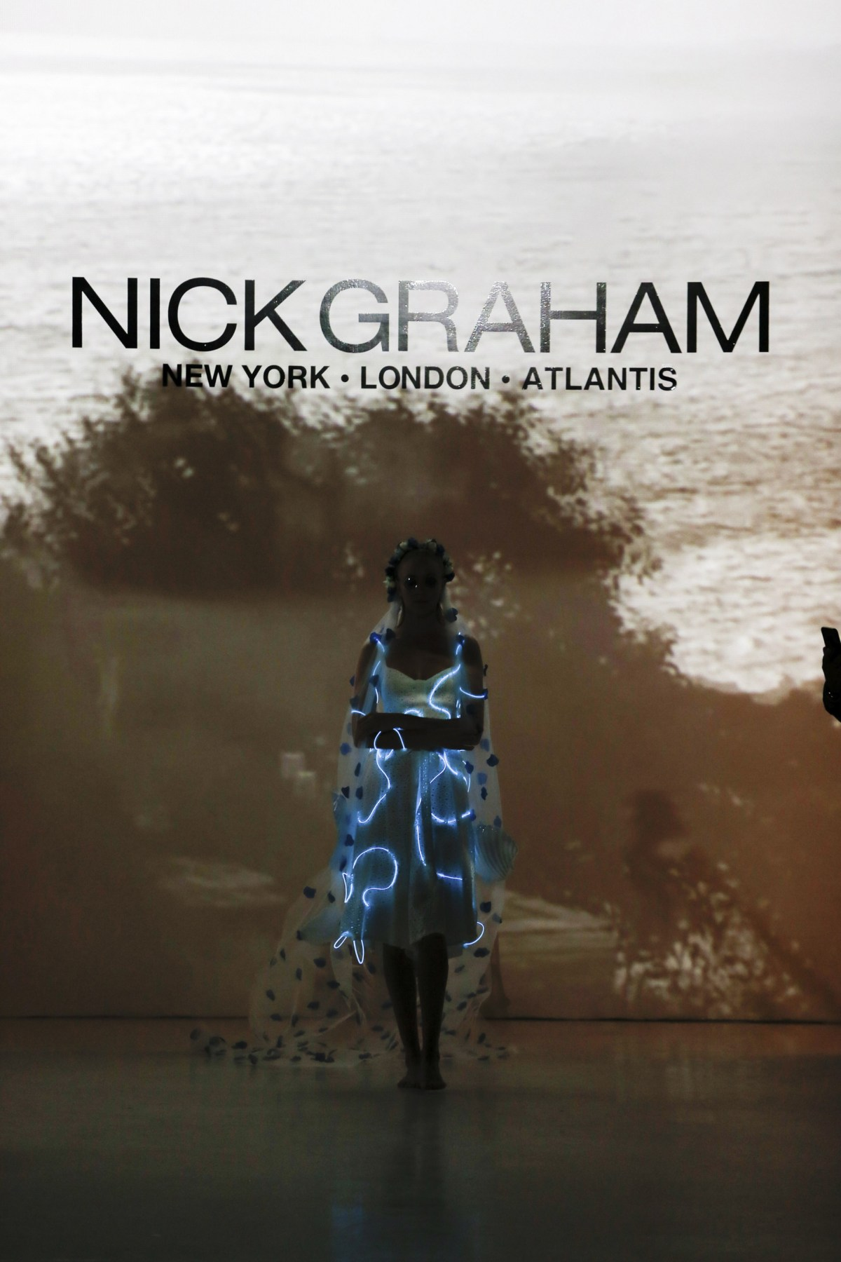 Nick Graham m RS18 0001