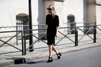 Paris str HC RF18 7958