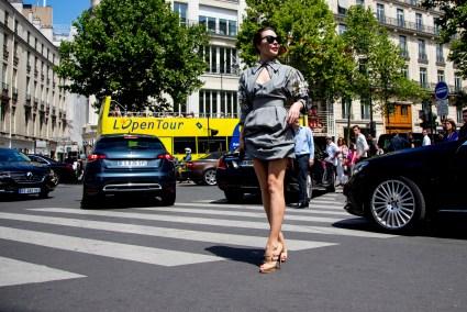 Paris str HC RF18 8531