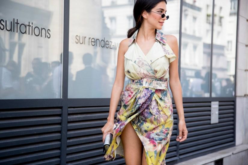 Paris str HC RF18 8973