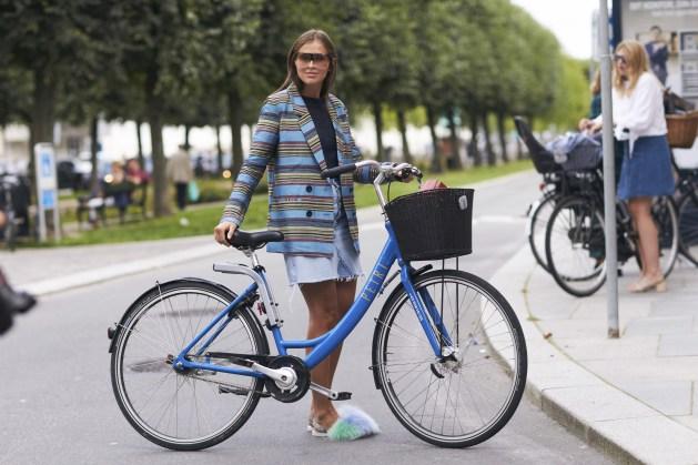 Copenhagen str RS18 9204