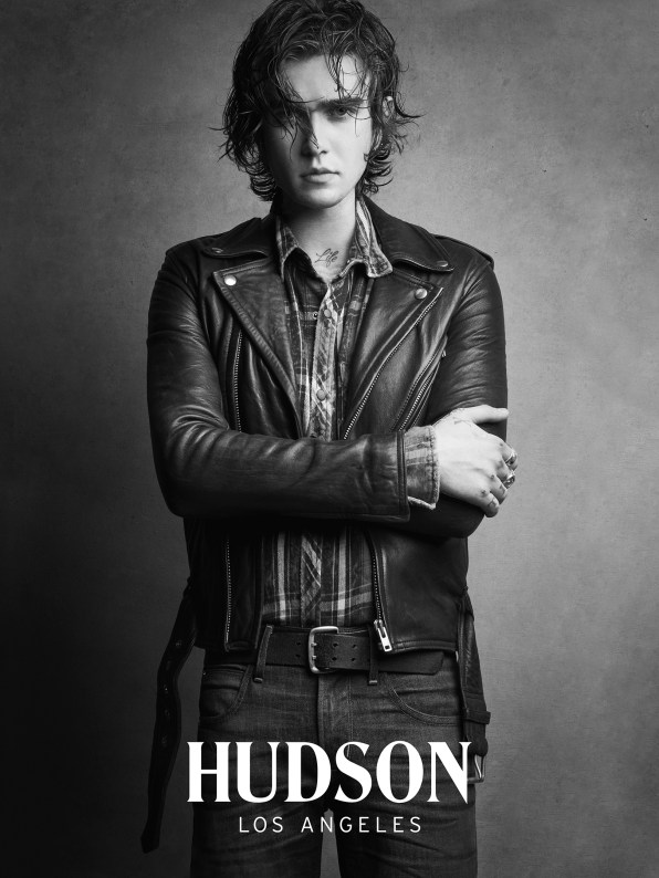 Hudson-Jeans-fall-2017-ad-campaign-the-impression-04