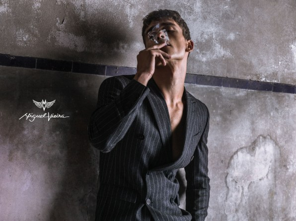 Miguel-Vieira-fall-2017-ad-campaign-the-impression-04
