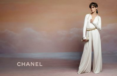 Chanel-resort-2018-ad-campaign-the-impression-05
