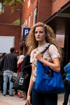 lfw-streetstyle-by-poli-alexeeva-MODELS-topshop-5