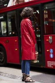 London str B RS18 0165