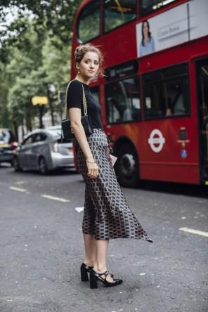 London str RS18 3521