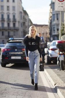 Milan str B RS18 1204
