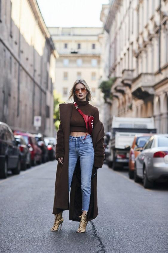 Milano str C RS18 1058