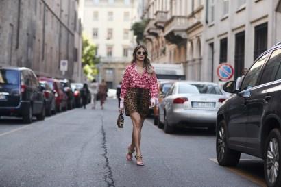 Milano str C RS18 1111