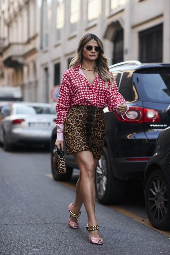 Milano str C RS18 1132