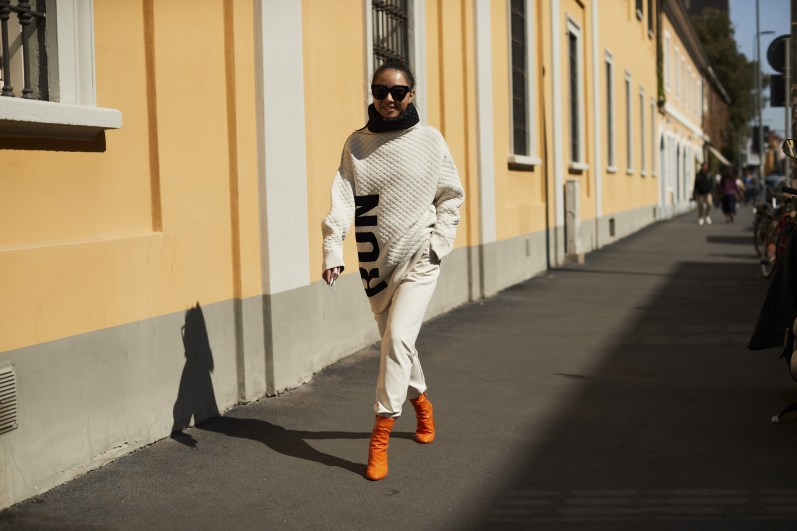 Milano str D RS18 0526