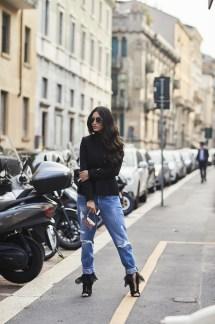 Milano str E RS18 0143