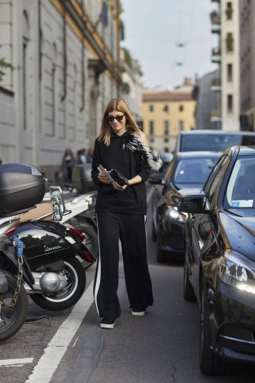 Milano str E RS18 0163