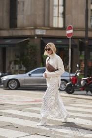 Milano str E RS18 2186