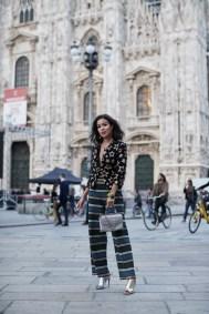 Milano str E RS18 4653