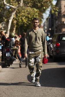 Milano str F RS18 0507