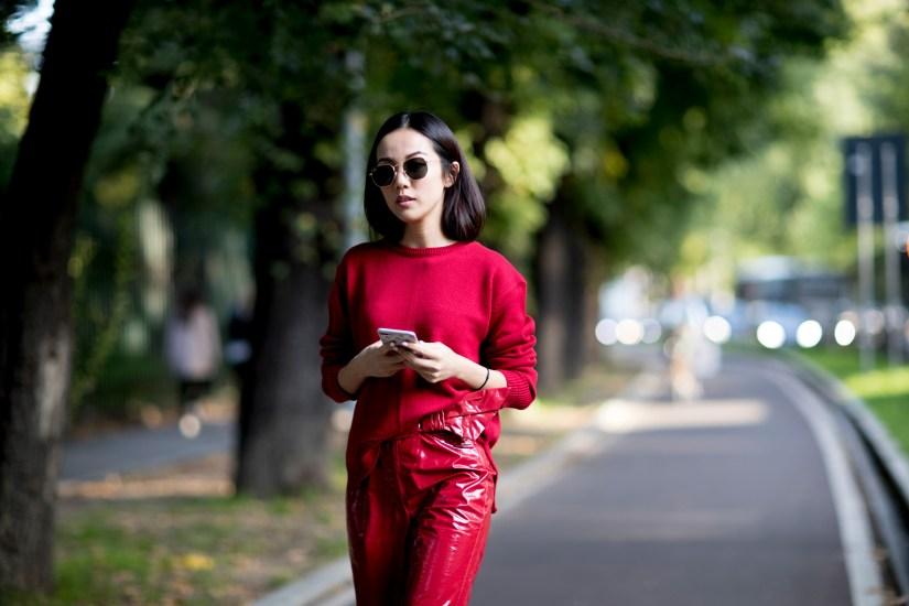 Milano str RS18 1467