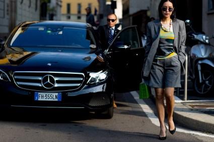 Milano str RS18 2102