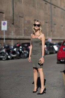 Milano str RS18 8360
