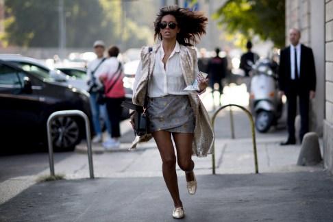Milano str RS18 9576