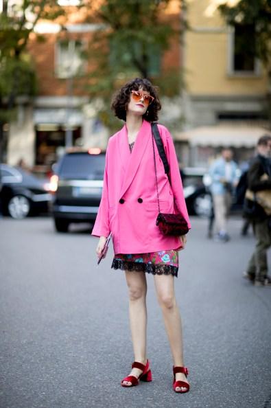 Milano str RS18 9825