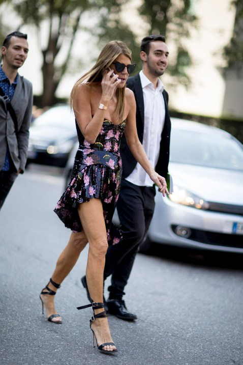 Milano str RS18 9901