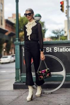 New York str D RS18 0447