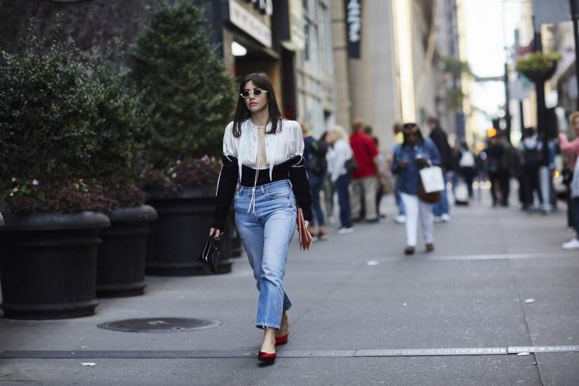 New York str E RS18 0078