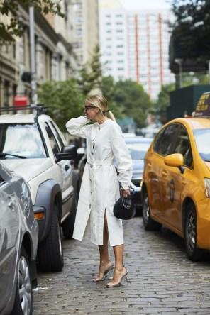New York str E RS18 0184