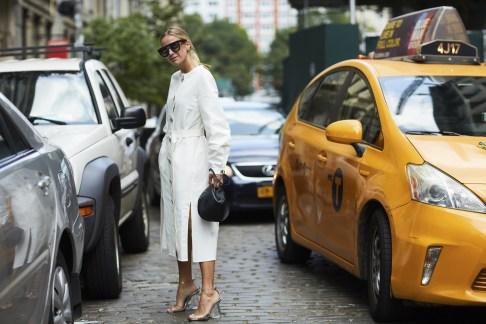 New York str E RS18 0185