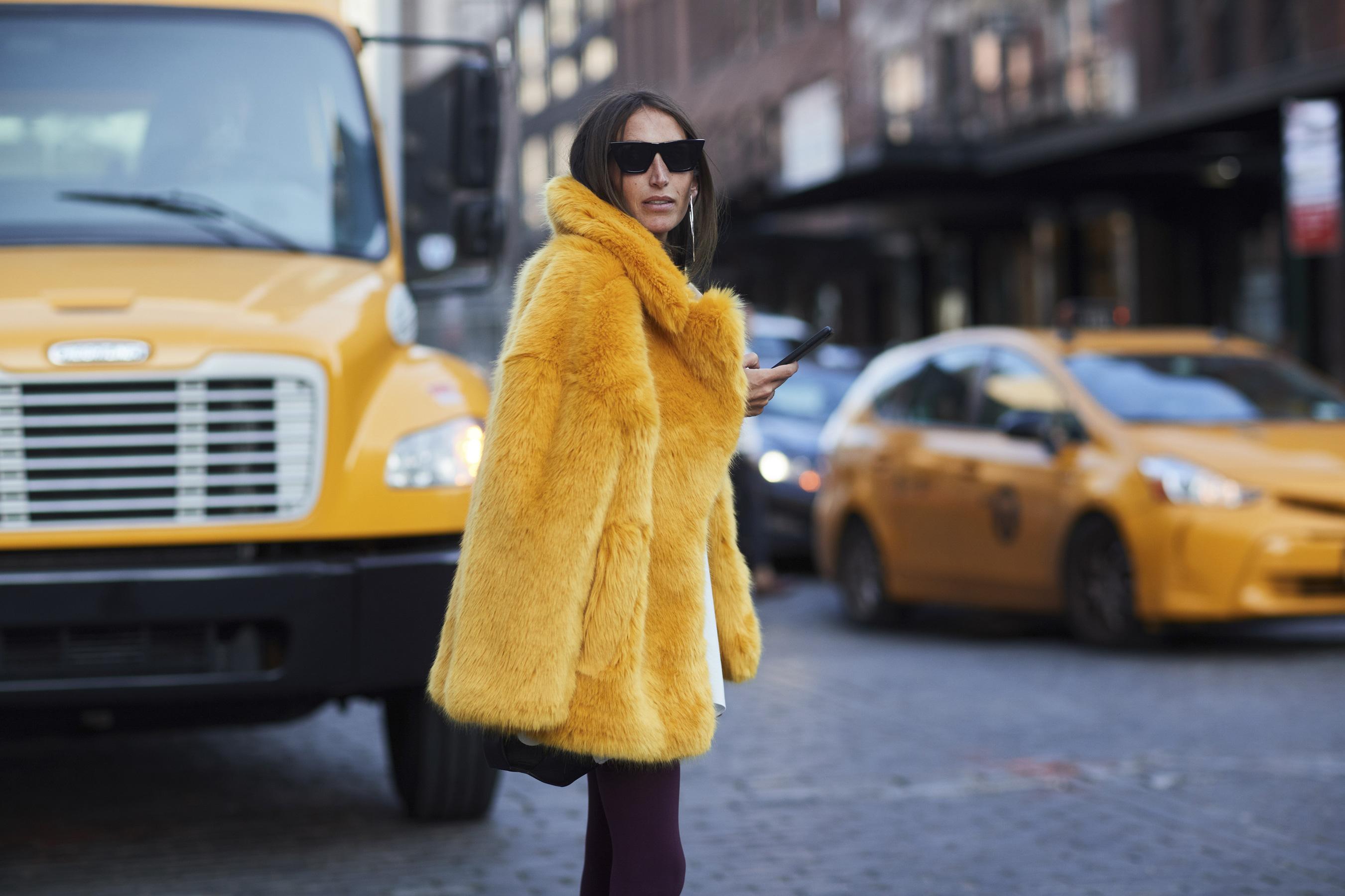 New York str E RS18 0450