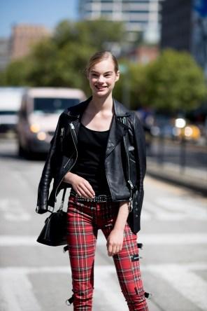 New York str RS18 1044