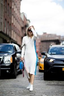 New York str RS18 2403