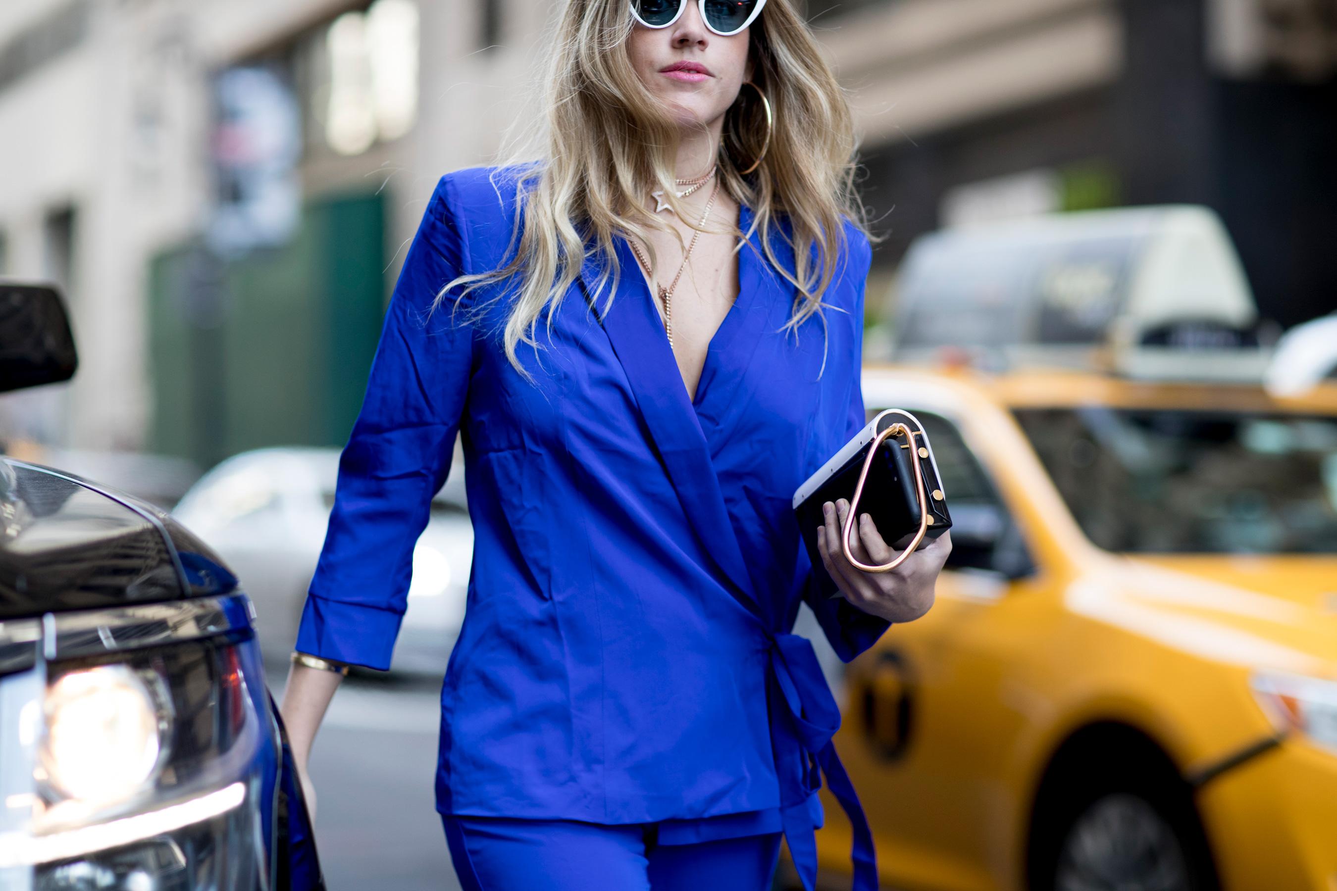 New York str RS18 4155