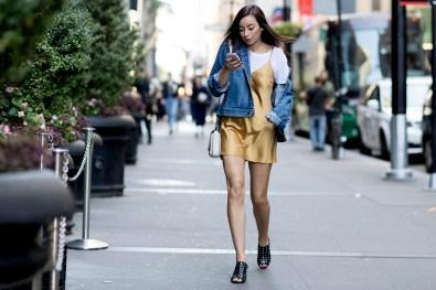 New York str RS18 4187