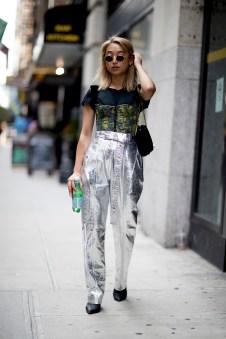 New York str RS18 5096